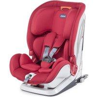 Chicco YOUniverse Fix Red