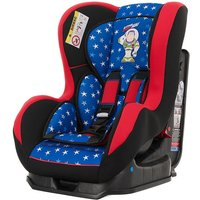 Obaby Group 0-1 Combination Seat