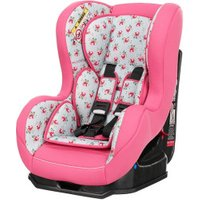 Obaby Group 0-1 Combination Seat Cottage Rose