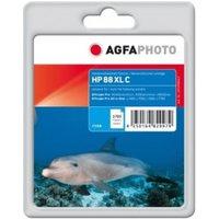 AgfaPhoto APHP88XLC