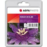 AgfaPhoto APK30BXL