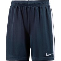 Nike Academy Dry Short Sleeve T-Shirt