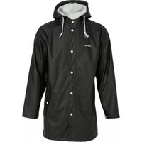 Tretorn Wings Rain Jacket black
