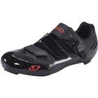 Giro Apeckx II black