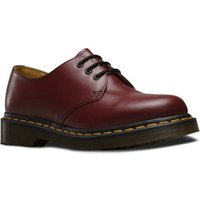 Dr. Martens 1461 cherry smooth