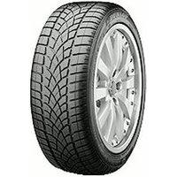 Dunlop SP Winter Sport 3D 235/45 R19 99V