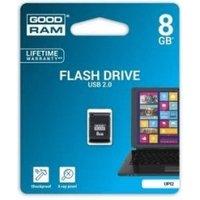 GoodRAM UPI2 8GB black