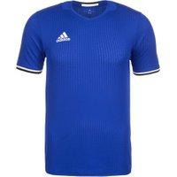 Adidas Condivo 16 Jersey bold blue/whie