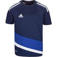 Adidas Regista 16 Jersey Youth dark blue/white/bold blue