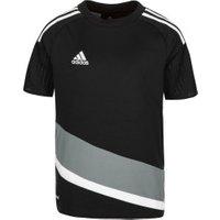 Adidas Regista 16 Jersey Youth black/white/vista grey