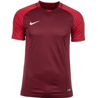 Nike Trophy III Jersey team red/gym red