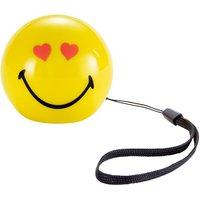 Bigben BT15 Smiley (Love)