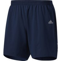 Adidas RS Short Men collegiate navy