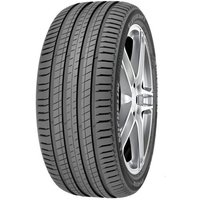 Michelin Latitude Sport 3 275/45 R20 110Y T0 Acoustic