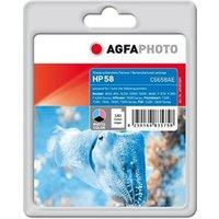 AgfaPhoto APHP58PC