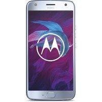 Motorola Moto X4 32GB nimbus blue