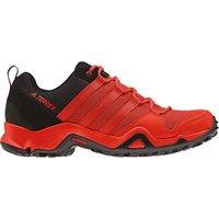 Adidas AX2R nergy/energy/core black