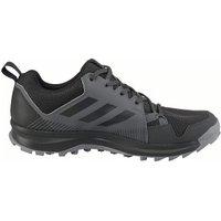 Adidas Terrex Tracerocker W core black/core black/until black