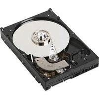 Dell SAS 146GB (K532N)