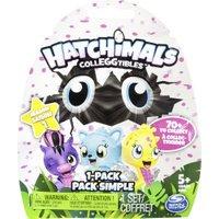Spin Master Hatchimals EGG - Colleggtibles 1Pack