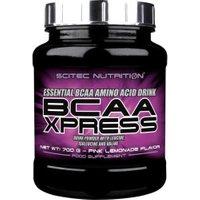 Scitec Nutrition BCAA Xpress Flavored 700g Pink Lemonade