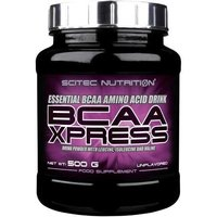 Scitec Nutrition BCAA Xpress Flavored 700g Mango