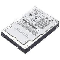 IBM SAS NL Hot-Swap 1TB (00Y2434)