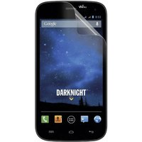 Wiko Protective films (Darknight)
