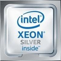 Intel Xeon Silver 4108 (Lenovo Upgrade, Socket 3647, 14nm, 7XG7A05527)