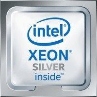 Intel Xeon Silver 4108 (Lenovo Upgrade, Socket 3647, 14nm, 7XG7A05571)