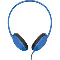 Skullcandy Stim blue