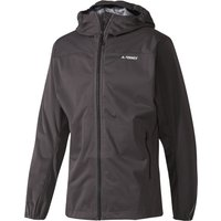 Adidas Terrex Multi 3-Layer GTX Jacket utility black