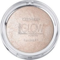 Catrice High Glow Mineral Highlighting Powder Nr. 010 Light Infusion (8g)