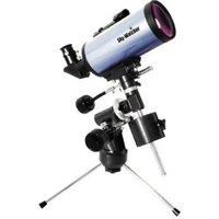 Skywatcher SkyMax 90/1250 EQ1 TT MAK Teleskop