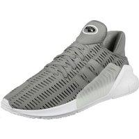 Adidas Climacool 02.17 W grey three/grey three/footwear white