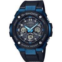 Casio G-Shock (GST-W300G-1A2ER)