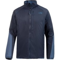 The North Face Ventrix Jacket urban navy/shady blue