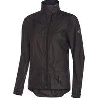 Gore One Power Lady Gtx Shakedry Bike Jacket black