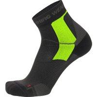 Gore Essential Tech Socks black/graphite grey (FESSTE-9991)