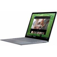 Microsoft Surface Laptop i7 1TB