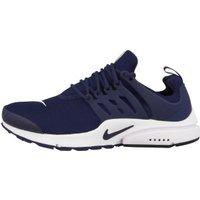 Nike Air Presto Essential binary blue/binary blue/white/black