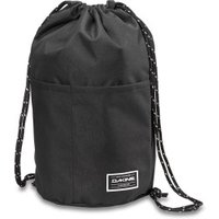 Dakine Cinch Pack 17L black
