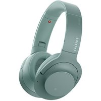 Sony WH-H900N Green (h.ear on 2 Wireless NC)