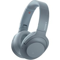 Sony WH-H900NL (moonlit blue)
