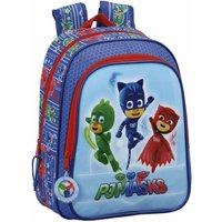 Safta PJ Masks School Backpack (33 cm)