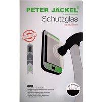 Peter Jäckel HD Glass (Galaxy S7)