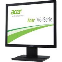 Acer V196L (UM.CV6EE.B05)