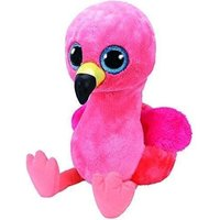 Ty Beanie Boos - Flamingo Gilda 42 cm