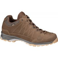 Hanwag Robin Light GTX earth