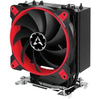 Arctic Freezer 33 TR Red (ACFRE00038A)